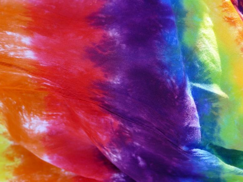 #RainbowRipple